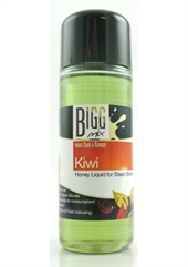 Bigg Steam Mix Kiwi 100ml.