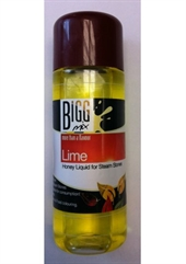 Bigg Steam Mix Lemon 100ml.