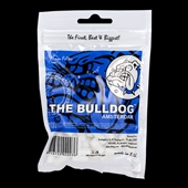 Bulldog - Acetate Filter 8 mm.