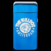 Bulldog - Plasma Lighter Blue