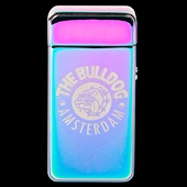Bulldog - Plasma Lighter Pearl