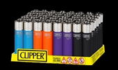 CLIPPER CP-11 Soft Touch 2
