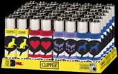 CLIPPER Stripes 2 mini