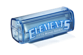 Elements KS Rolls 5m i smart plast�ske