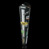 Cones King Size 12 - Blackline