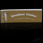 Smokers Choice Gold