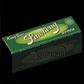 Smoking KS Green