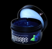 Hookah Squeeze 50g Blueberry
