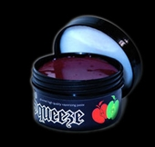 Hookah Squeeze 50g Two Apple